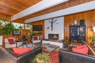 Photo 3: 2006 PANORAMA Drive in North Vancouver: Deep Cove House for sale : MLS®# R2526705