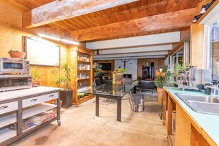 Photo 5: 2006 PANORAMA Drive in North Vancouver: Deep Cove House for sale : MLS®# R2526705