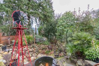 Photo 18: 2006 PANORAMA Drive in North Vancouver: Deep Cove House for sale : MLS®# R2526705