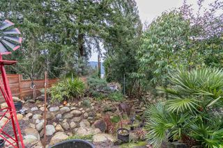 Photo 16: 2006 PANORAMA Drive in North Vancouver: Deep Cove House for sale : MLS®# R2526705