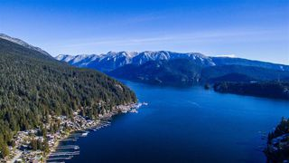 Photo 32: 2006 PANORAMA Drive in North Vancouver: Deep Cove House for sale : MLS®# R2526705