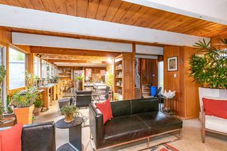 Photo 9: 2006 PANORAMA Drive in North Vancouver: Deep Cove House for sale : MLS®# R2526705