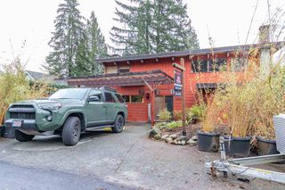 Photo 24: 2006 PANORAMA Drive in North Vancouver: Deep Cove House for sale : MLS®# R2526705