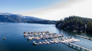 Photo 31: 2006 PANORAMA Drive in North Vancouver: Deep Cove House for sale : MLS®# R2526705