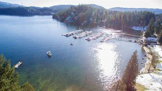 Photo 30: 2006 PANORAMA Drive in North Vancouver: Deep Cove House for sale : MLS®# R2526705