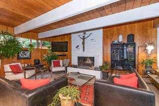 Photo 7: 2006 PANORAMA Drive in North Vancouver: Deep Cove House for sale : MLS®# R2526705