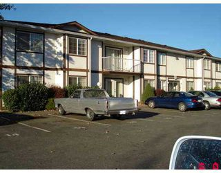 "Photo 1: 45655 MCINTOSH Drive in Chilliwack: Chilliwack  W Young-Well Condo for sale in ""MCINTOSH PLACE"" : MLS®# H2603888"