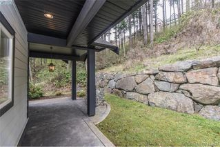 Photo 26: 2188 Players Drive in VICTORIA: La Bear Mountain Single Family Detached for sale (Langford)  : MLS®# 413627