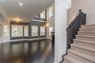 Photo 4: 2188 Players Drive in VICTORIA: La Bear Mountain Single Family Detached for sale (Langford)  : MLS®# 413627