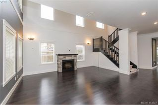 Photo 5: 2188 Players Drive in VICTORIA: La Bear Mountain Single Family Detached for sale (Langford)  : MLS®# 413627