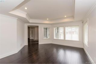 Photo 12: 2188 Players Drive in VICTORIA: La Bear Mountain Single Family Detached for sale (Langford)  : MLS®# 413627