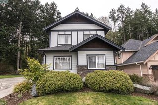 Photo 2: 2188 Players Drive in VICTORIA: La Bear Mountain Single Family Detached for sale (Langford)  : MLS®# 413627