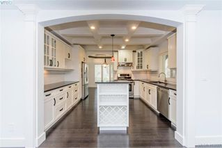 Photo 6: 2188 Players Drive in VICTORIA: La Bear Mountain Single Family Detached for sale (Langford)  : MLS®# 413627