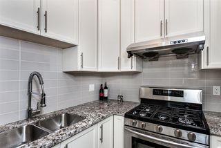 Photo 9: 3443 GISLASON Avenue in Coquitlam: Burke Mountain House for sale : MLS®# R2389754