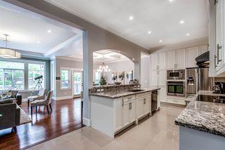 Photo 3: 3443 GISLASON Avenue in Coquitlam: Burke Mountain House for sale : MLS®# R2389754