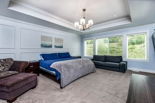 Photo 12: 3443 GISLASON Avenue in Coquitlam: Burke Mountain House for sale : MLS®# R2389754