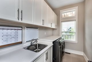 Photo 8: 3443 GISLASON Avenue in Coquitlam: Burke Mountain House for sale : MLS®# R2389754