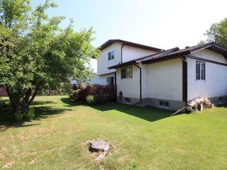 Photo 19: 9236 172 Avenue in Edmonton: Zone 28 House for sale : MLS®# E4166364