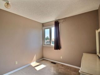 Photo 13: 9236 172 Avenue in Edmonton: Zone 28 House for sale : MLS®# E4166364