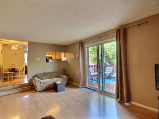 Photo 7: 9236 172 Avenue in Edmonton: Zone 28 House for sale : MLS®# E4166364