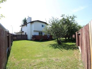 Photo 18: 9236 172 Avenue in Edmonton: Zone 28 House for sale : MLS®# E4166364