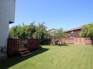 Photo 17: 9236 172 Avenue in Edmonton: Zone 28 House for sale : MLS®# E4166364