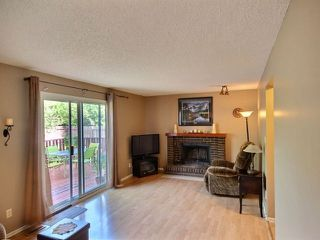 Photo 6: 9236 172 Avenue in Edmonton: Zone 28 House for sale : MLS®# E4166364