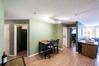 Photo 5: 108 2305 35A Avenue in Edmonton: Zone 30 Condo for sale : MLS®# E4168216