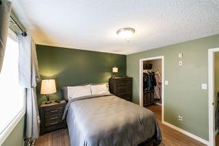Photo 23: 108 2305 35A Avenue in Edmonton: Zone 30 Condo for sale : MLS®# E4168216