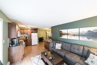 Photo 11: 108 2305 35A Avenue in Edmonton: Zone 30 Condo for sale : MLS®# E4168216