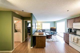 Photo 8: 108 2305 35A Avenue in Edmonton: Zone 30 Condo for sale : MLS®# E4168216