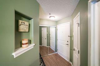Photo 2: 108 2305 35A Avenue in Edmonton: Zone 30 Condo for sale : MLS®# E4168216