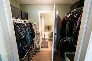 Photo 25: 108 2305 35A Avenue in Edmonton: Zone 30 Condo for sale : MLS®# E4168216