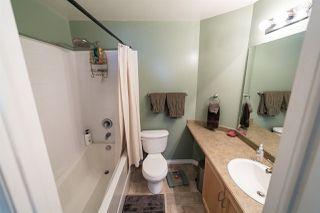 Photo 26: 108 2305 35A Avenue in Edmonton: Zone 30 Condo for sale : MLS®# E4168216