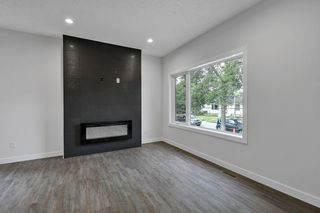 Photo 5: Unit 1 10917 68 Avenue NW in Edmonton: Zone 15 Duplex Front and Back for sale : MLS®# E4168992
