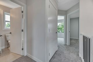Photo 19: Unit 1 10917 68 Avenue NW in Edmonton: Zone 15 Duplex Front and Back for sale : MLS®# E4168992