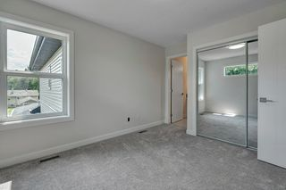 Photo 16: Unit 1 10917 68 Avenue NW in Edmonton: Zone 15 Duplex Front and Back for sale : MLS®# E4168992
