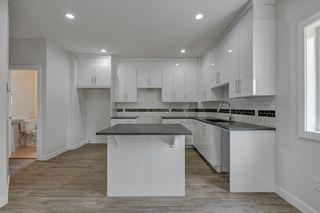 Photo 9: 1 10917 68 Avenue in Edmonton: Zone 15 Duplex Front and Back for sale : MLS®# E4168992