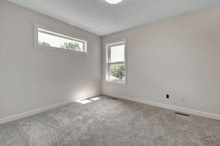 Photo 15: Unit 1 10917 68 Avenue NW in Edmonton: Zone 15 Duplex Front and Back for sale : MLS®# E4168992