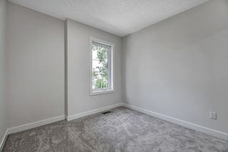 Photo 20: 1 10917 68 Avenue in Edmonton: Zone 15 Duplex Front and Back for sale : MLS®# E4168992