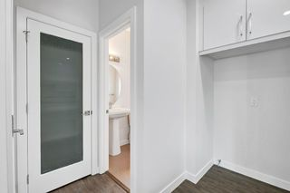 Photo 13: Unit 1 10917 68 Avenue NW in Edmonton: Zone 15 Duplex Front and Back for sale : MLS®# E4168992