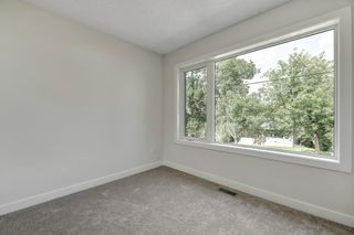 Photo 21: Unit 1 10917 68 Avenue NW in Edmonton: Zone 15 Duplex Front and Back for sale : MLS®# E4168992