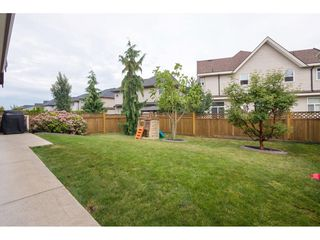 Photo 19: 7772 211 Street in Langley: Willoughby Heights House for sale : MLS®# R2399026