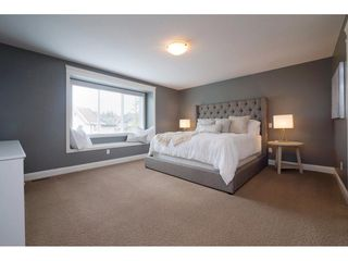 Photo 9: 7772 211 Street in Langley: Willoughby Heights House for sale : MLS®# R2399026