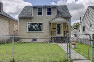 Photo 1: 11312 91 Street in Edmonton: Zone 05 House for sale : MLS®# E4171468