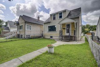 Photo 2: 11312 91 Street in Edmonton: Zone 05 House for sale : MLS®# E4171468