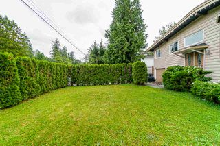 Photo 4: 10921 143A Street in Surrey: Bolivar Heights House for sale (North Surrey)  : MLS®# R2402759