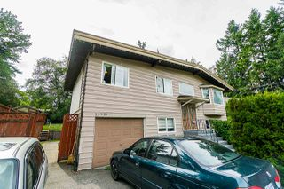 Photo 2: 10921 143A Street in Surrey: Bolivar Heights House for sale (North Surrey)  : MLS®# R2402759