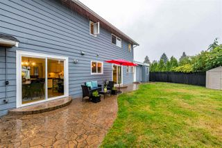 Photo 19: 1073 SHAMAN Crescent in Delta: English Bluff House for sale (Tsawwassen)  : MLS®# R2405074