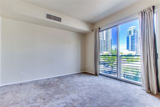 Photo 9: DOWNTOWN Condo for sale : 0 bedrooms : 445 Island Ave #419 in San Diego